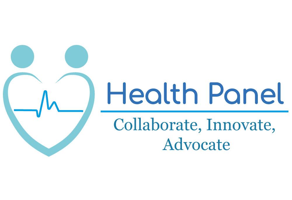 Health-Panel-logo-